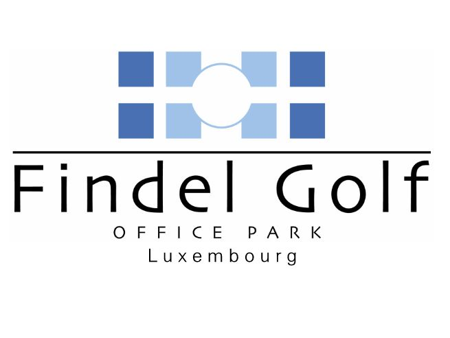 place to get a haircut findel f4 2613 | Findel%20Golf%20logo%20Lux